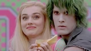 Zombies (2018) - TV Trailer
