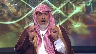 فضل القرآن ومكانته في الدين