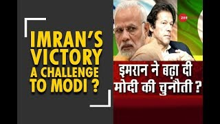Taal Thok Ke: Is Imran Khan