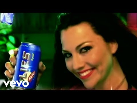 Xxx Mp4 Evanescence Everybody S Fool 3gp Sex