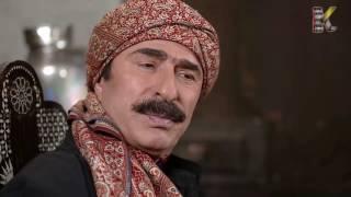 مسلسل عطر الشام ـ الحلقة 37 السابعة والثلاثون كاملة HD | Etr Al Shaam
