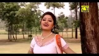 E Jibon Tomake Dilam  Romantic Bangla Music Video