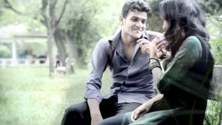 Ayon Chaklader ft. Kazi Nourin - Dui Prithibi By ALT (Official Music Video)