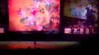 费玉清台北演唱会2009 - 但願人長久