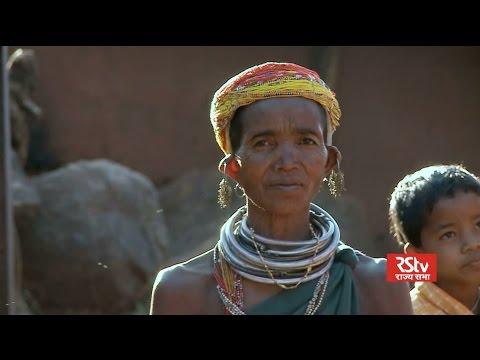 Xxx Mp4 Main Bhi Bharat Tribes Of Odisha Bonda Tribes 3gp Sex