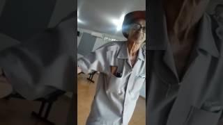 Videos Engraçado chiquinho da gaita😂😂😂🤣🤣🤣