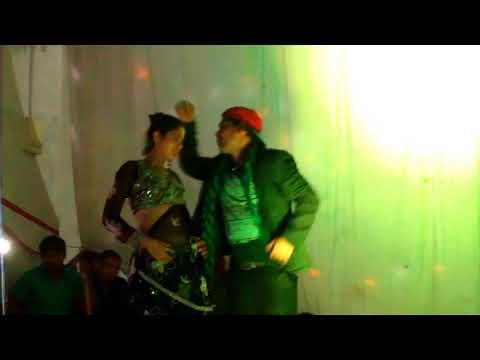 Xxx Mp4 Mai Mast Kuri Tu V Bara Mast Munda Hai Arkestra Dance Video 3gp Sex