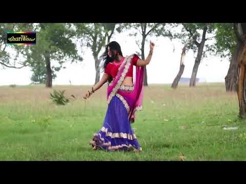Xxx Mp4 Bhojpuri Xxxx Hot Song Hd Bishnu 3gp Sex