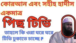 Bengali Cut Video | Islamic Revolution