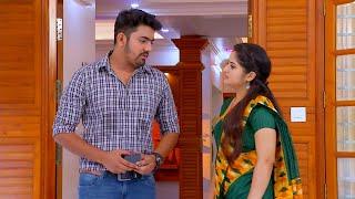 #Bhagyajathakam    Episode -84 l Mazhavil Manorama