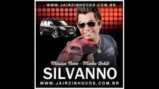 Silvanno Salles -  Minha doblô - Nova (2012-2013)