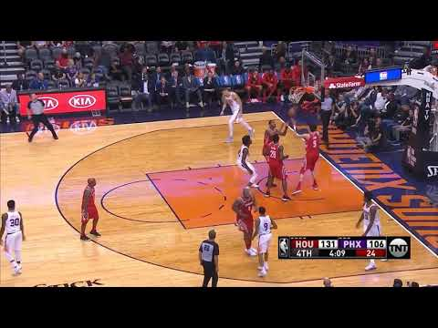 Xxx Mp4 Kevin Harlan And Reggie Miller Turn Suns Play By Play Into A Mockery 3gp Sex