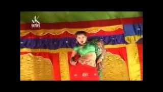 Sanghe Me Muski Ke Tarka Lagake | Bhojpuri New Hot Song | Binita Vandana, Vipin Kumar