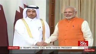 Hindi News Bulletin | हिंदी समाचार बुलेटिन – Dec 04, 2016 (9 am)