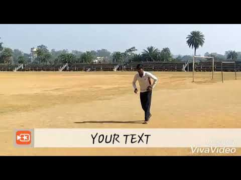 Xxx Mp4 Longest Six In Cricket History 158 Mttr Batsman Gopi 3gp Sex