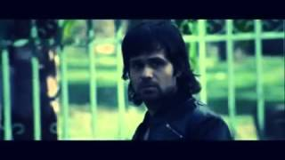 KAISI YE JUDAI HAI JANNAT 2 FULL SONG)EMRAN HASHMI HD OFFICIAL VIDEO  YouTube