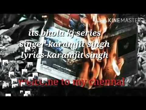 Xxx Mp4 Tamanna Song Mp3 Latest Song 2018 Singer Karamjeet Sonu Lyrics By Karamjeet Singh 3gp Sex