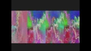 ► Symphogear Quartet Transformation ◄