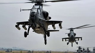 Beautiful Helicopter Formation Parade Ground Islamabad|23 March Parade 2019-23 March Air Show 2019