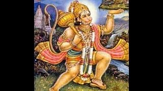 Tail Puja for Hanumanji for 48 days to accomplish your hearts desire