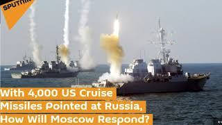 WW3 BREAKING NEWS: THE START OF WW3 COLLAPSE DOLLER AND MARTIAL LAW 2007 - LIVE