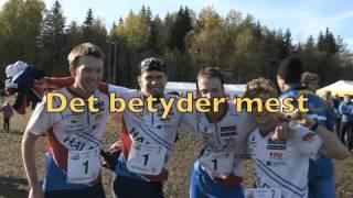 [Lyrics] We are all the winners - Nick Borgen [Lyrics]