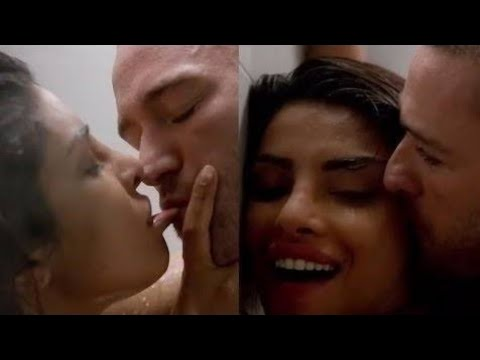 Xxx Mp4 Priyanka Chopra Hot And Sexy Sence From Quantico 2018 Must Watch Top10 3gp Sex
