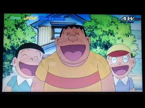 Xxx Mp4 Doraemon In Marathi Gaali Version 5 3gp Sex