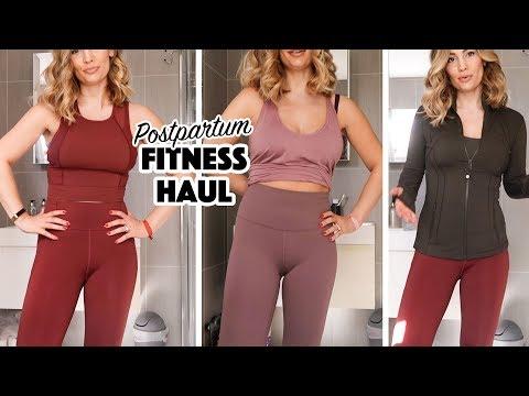 Xxx Mp4 Try On Fitness Haul Anna Saccone 3gp Sex
