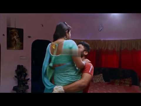 Xxx Mp4 Serial Actress Ganga Ass Press Hot Enjoyed Tamil 3gp Sex