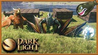 Dark and Light | How to Evolve Elites, Proof & Info (Dark and Light Tips & Updates)