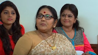 Thatteem Mutteem I Ep 159 - Rs 25000/- gift voucher pulival I Mazhavil Manorama