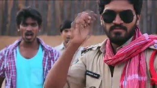 Sardaar Gabbar Singh video  Song By Gowri Entertainments