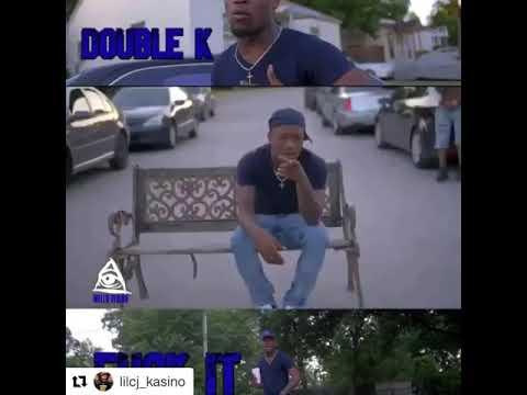Xxx Mp4 Double K Fuck It 3gp Sex
