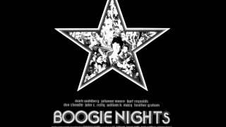 Boogie-Da Hustle Don't Stop Ft. Ill3gal,  Gramz