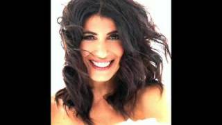 Giorgia - Una Hora Sola Te Querrè