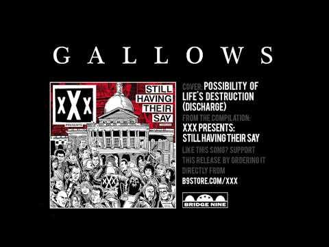 Xxx Mp4 XXX Presents Still Having Their Say 3gp Sex