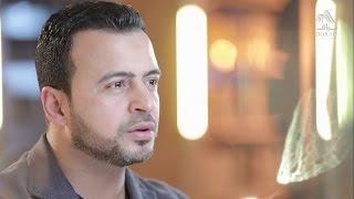 20 - أذية الناس - مصطفى حسني - فكَّر - الموسم الثاني