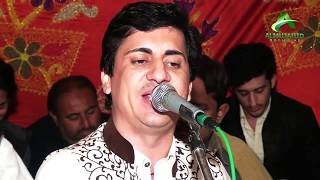 Best Song Phul Main Nai Tarora Yasir Khan Moosa Khelvi Song Video Download 2017