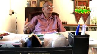 Former executive vice president of Mavoor Grasim Industries R N Sabu passes away