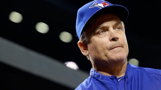 Morosi: Don't foresee robust Blue Jays turnaround like in 2015