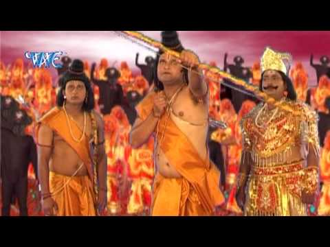 Xxx Mp4 Alha Ramayan Katha Ramlalla Ki Part 2 कथा राम जी की Hindi Krishan Bhajan Sanjjo Baghel 3gp Sex