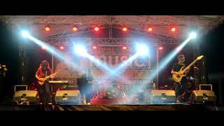 Fatamorgana Band - Men Sahang Lah Mirah (Cover)