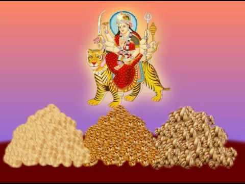 Xxx Mp4 Meri Jholi Chhoti Pad Gayee Re Narendra Chanchal 3gp Sex
