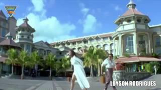 Despacito meets Kisi Disco Mein Jaaye    Luis Fonsi,Daddy Yankee ft. Govinda & Raveena Tandon