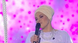 Monika Juškevičiūtė LT daina | X Faktorius 2017 m. LIVE | 5 serija