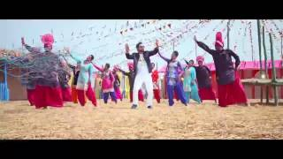 New Punjabi HD video song