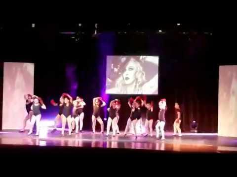 Xxx Mp4 Academia Solar Latino El Tributo Madonna Mi Sofi Bailando 3gp Sex
