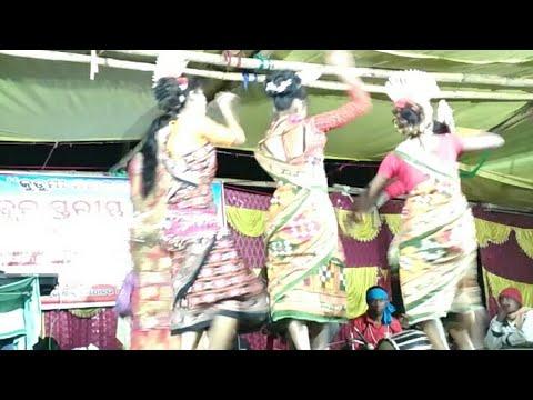 Xxx Mp4 New Jhumar Melody Video Sialijoda Jhumar Melody Program Keonjhar BM Jhumar Video 3gp Sex