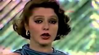 Googoosh - Talagh گوگوش - طلاق